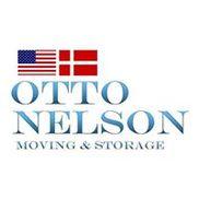 Otto Nelson Moving And Storage. Kenosha WI