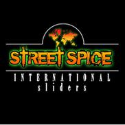 Street Spice, Charlotte NC