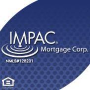 Impac Mortgage Corp., Irvine CA