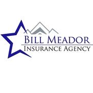 Bill Meador Insurance Agency, Roanoke VA