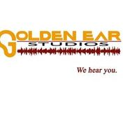Golden Ear Studios, Southwick MA