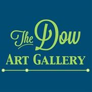 Dow Art Gallery and Picture Framing, Saint Paul MN