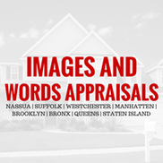 Images and Words Appraisals, Inc, Coram NY
