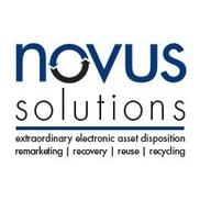 Novus Solutions, LLC, Marietta GA