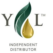 Young Living Essential Oils Independent Distributor - Penny Seaman, Scarborough Rd, Lansing, MI, Lansing MI