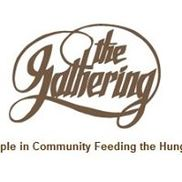 The Gathering of Southeast WI, Inc., Milwaukee WI
