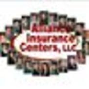 Alliance Insurance Centers LLC, Green Bay WI