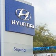 Superior Hyundai Of Anniston. Anniston AL