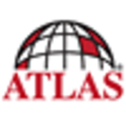 Nice Atlas Roofing Corporation, Hampton GA
