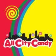All City Candy, Richmond Heights OH