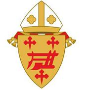 Archdiocese of Cincinnati, Cincinnati OH