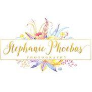 Stephanie Phoebus Photography- Maryland Photographer, Glen Burnie MD