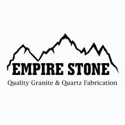 Empire Stone Kitchen Construction · Cabinets & Countertops ·, Calgary AB
