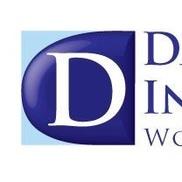 Dasco Insurance Agency, Inc., Northbrook IL