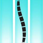 Milwaukie Spine and Sport, LLC, Milwaukie OR