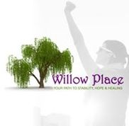 Willow Place, West Palm Beach FL