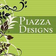 Piazza Designs | Your Hunter Douglas Window Fashions Resource, San Carlos CA