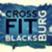 Trebel Wellness Solutions, Blacksburg VA