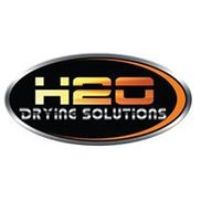 H2O Drying Solutions, Charlotte NC