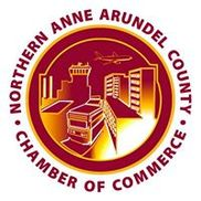 Northern Anne Arundel County Chamber of Commerce, Glen Burnie MD