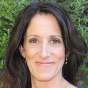 Julie Flouty - San Mateo Real Estate, San Mateo CA