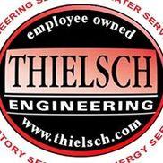 Thielsch Engineering, Cranston RI