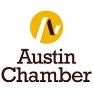 Austin Chamber of Commerce, Austin TX