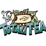 TotaliTEA, the TEA Boutique (Owned & Operated by: Tea-Kea Bar Inc.), Calgary AB