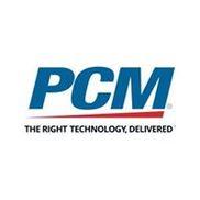 PCM, El Segundo CA
