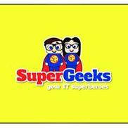 SuperGeeks, Albuquerque NM