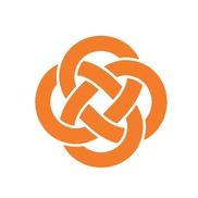 Padraig Coaching & Consulting Inc., Winnipeg MB