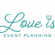 Love is Event Planning, Edgewater CO