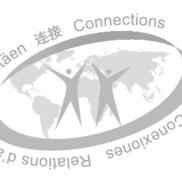 1493311614 2017 04 04 gc logo cmyk vector