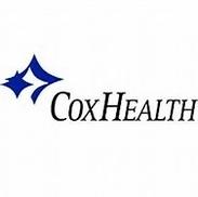 1493313273 coxhealth logo