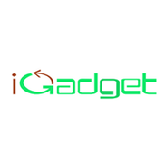IGadget Repair and Recycle, Dublin OH