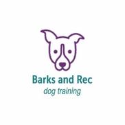 Barks and Rec, Austin TX