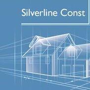 Silverline Construction, Albuquerque NM