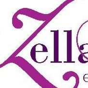 Zella Events, Burlingame CA