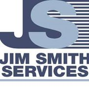 Jim Smith Services, Inc., Hattiesburg MS
