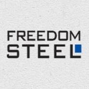 Freedom Steel, Delray Beach FL
