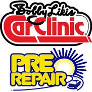 Car Clinic Service / PreRepair, Pensacola FL