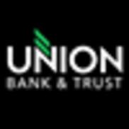 Union Bank and Trust, Roanoke VA