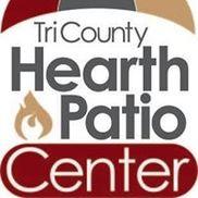 Tri County Hearth And Patio Center, Waldorf MD