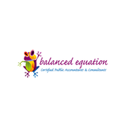 Balanced-Equation, Windsor CO