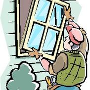C Thru Windows & Door LLC, Stow OH