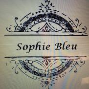Sophie Bleu, Minneapolis MN
