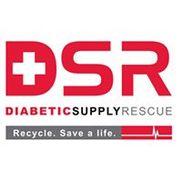 Diabetic Supply Rescue, Albuquerque NM