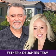 The Hein Group • Las Vegas Realtors, Las Vegas NV