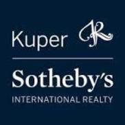 Sotheby's International Realty, Austin TX