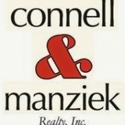Team Linda Petty 4 Homes at Connell & Manziek Realty, Pensacola FL
